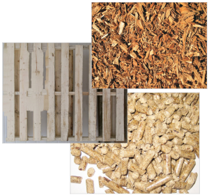 recycled_pallets_biomass